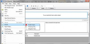 importing_dsc_file