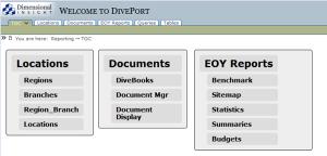 new-diveport-portlet-figure-4