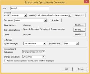 QVclass3