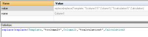 calc_input_img4