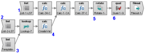 calc_input_stream