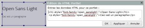 html_portlet1
