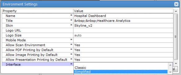 Simplified_UI3