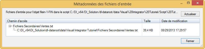 metadata_VI2