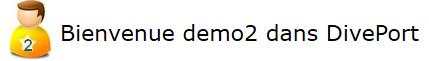 logo_demo2