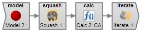 task2_object