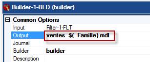 builder_vi