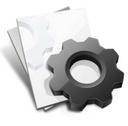 logo_configuration