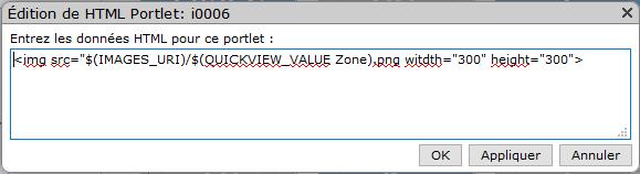 html-portlet2