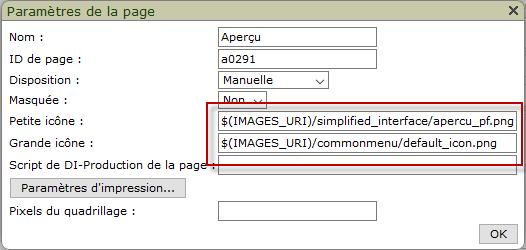 parametres_page1