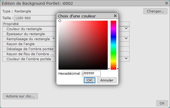 print-ready-design8